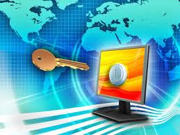 اذكى برنامج لفتح المواقع المغلقة coobra.net