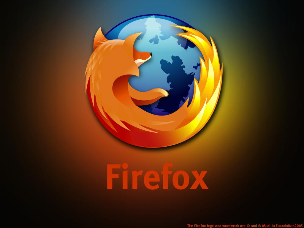 فتح المواقع المحجوبه عن طريق فايرفوكس فتح المواقع المحجوبه