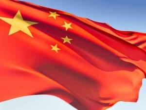فتح المواقع المحجوبة في الصين