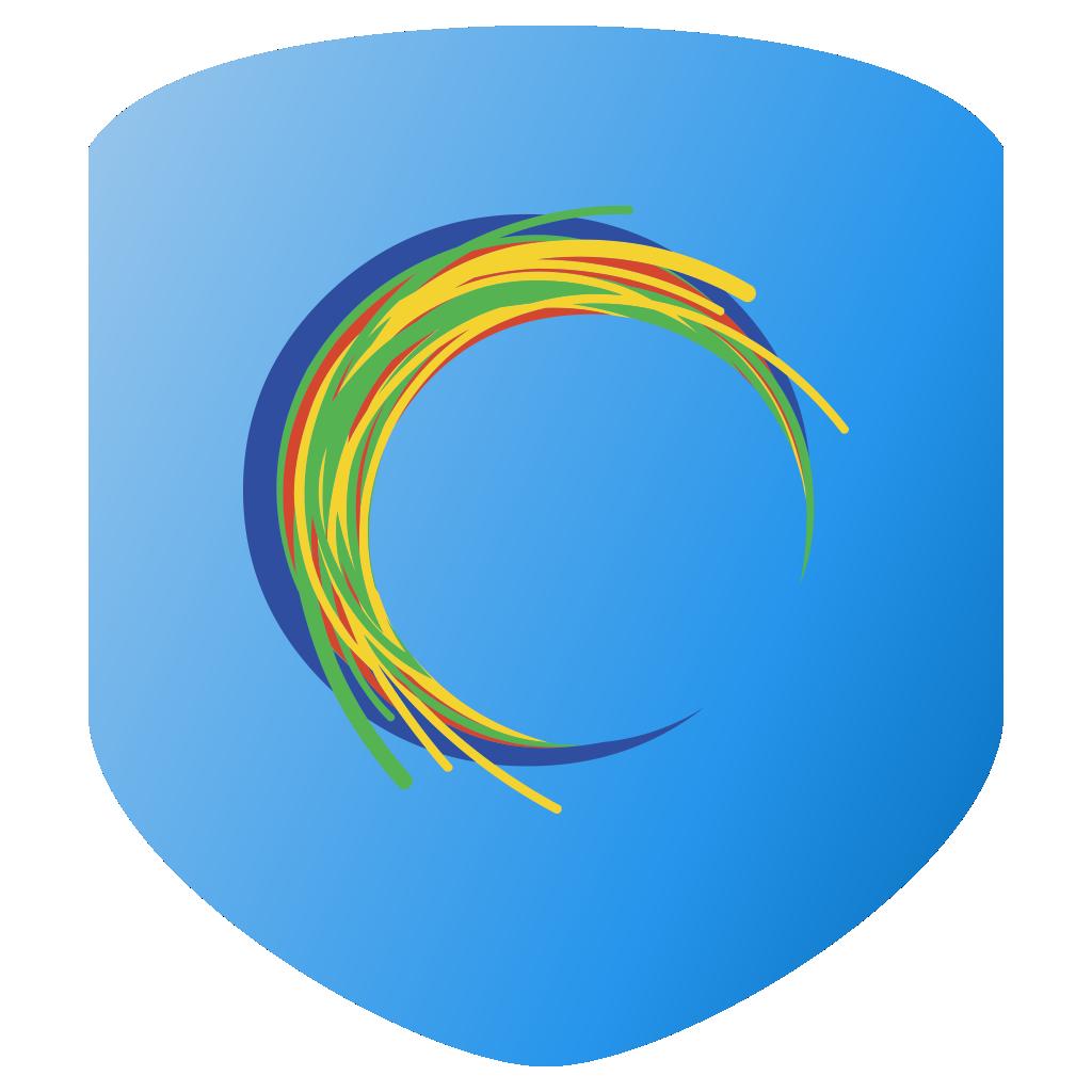 برنامج للايفون لفتح المواقع المحجوبة مجانا