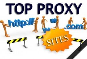 best-proxy
