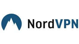 خدمة Nord VPN