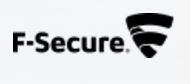 خدمة Secure Freedome VPN لحرية التصفح وفك الحجب