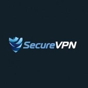 خدمة Secure VPN.Pro