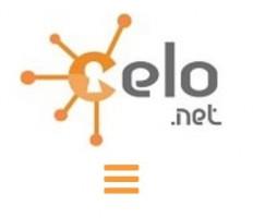 celo.net