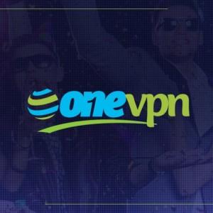 خدمة One VPN